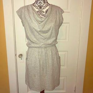 Northface T-shirt dress